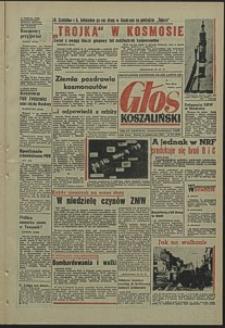 Głos Koszaliński. 1969, październik, nr 273