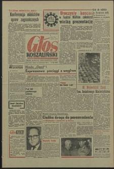Głos Koszaliński. 1969, październik, nr 290