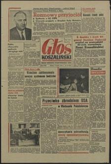 Głos Koszaliński. 1970, marzec, nr 76