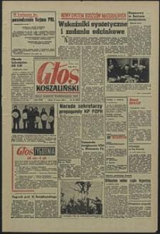 Głos Koszaliński. 1970, marzec, nr 86