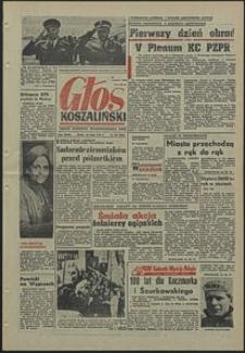 Głos Koszaliński. 1970, maj, nr 139
