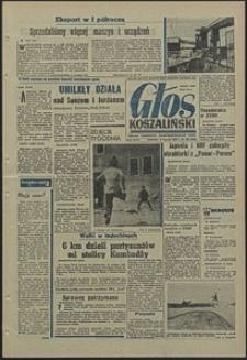 Głos Koszaliński. 1970, sierpień, nr 220