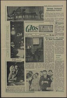 Głos Koszaliński. 1970, wrzesień, nr 261