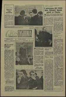 Głos Koszaliński. 1971, styczeń, nr 16