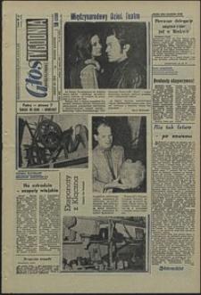 Głos Koszaliński. 1971, marzec, nr 86
