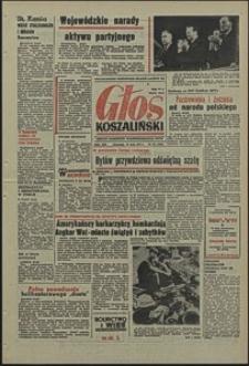 Głos Koszaliński. 1971, maj, nr 147