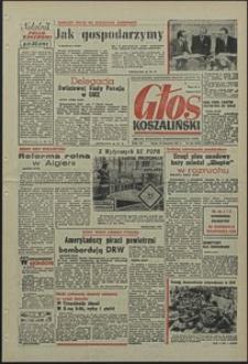 Głos Koszaliński. 1971, listopad, nr 314