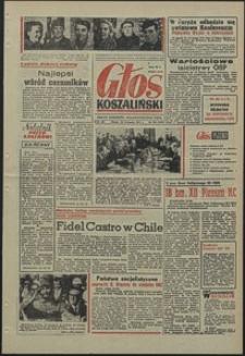Głos Koszaliński. 1971, listopad, nr 316