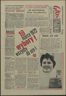 Głos Koszaliński. 1972, marzec, nr 78