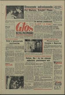 Głos Koszaliński. 1972, maj, nr 150