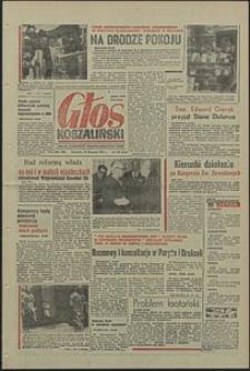 Głos Koszaliński. 1972, listopad, nr 328