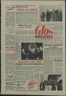 Głos Koszaliński. 1973, październik, nr 278