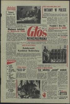 Głos Koszaliński. 1973, listopad, nr 316