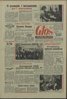 Głos Koszaliński. 1974, styczeń, nr 15