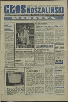 Głos Koszaliński. 1974, maj, nr 131