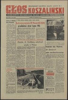 Głos Koszaliński. 1974, listopad, nr 326