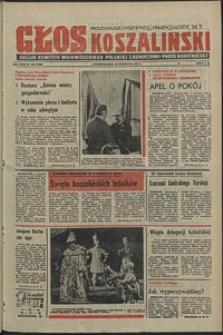 Głos Koszaliński. 1975, kwiecień, nr 101