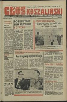 Głos Koszaliński. 1975, maj, nr 121