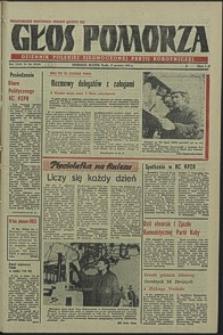 Głos Pomorza. 1975, grudzień, nr 281