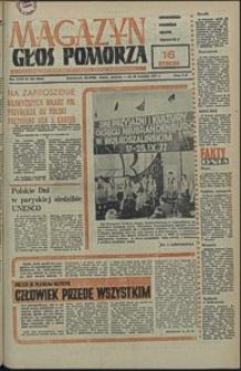 Głos Pomorza. 1977, wrzesień, nr 217