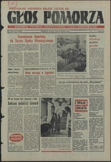 Głos Pomorza. 1979, kwiecień, nr 85