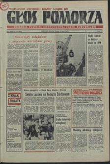 Głos Pomorza. 1979, maj, nr 119