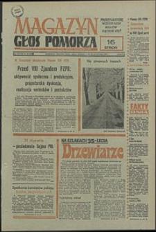 Głos Pomorza. 1980, styczeń, nr 20
