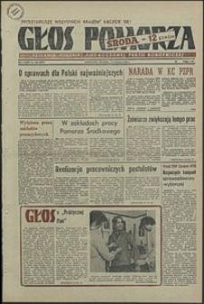 Głos Pomorza. 1980, wrzesień, nr 189