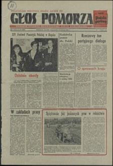 Głos Pomorza. 1980, wrzesień, nr 199