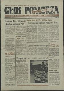 Głos Pomorza. 1981, kwiecień, nr 72