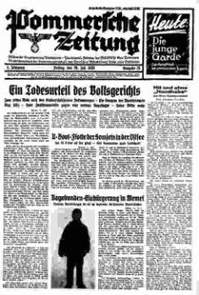 Pommersche Zeitung. Jg.4, 1935 Nr. 26