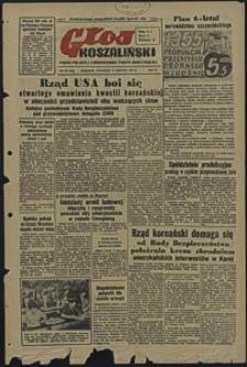Głos Koszaliński. 1950, sierpień, nr 219