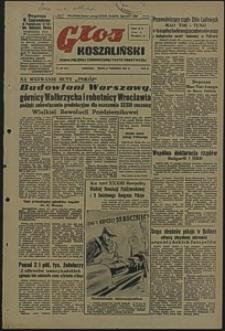 Głos Koszaliński. 1950, wrzesień, nr 266
