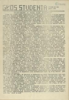 Robotnik Pomorza Zachodniego. 1987 dod. do nr 9/10