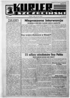 Kurier Szczeciński. R.2, 1946 nr 70