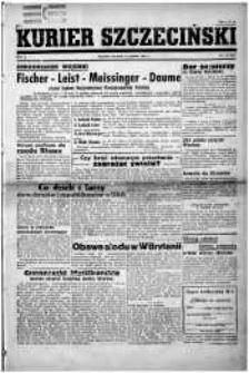 Kurier Szczeciński. R.2, 1946 nr 292