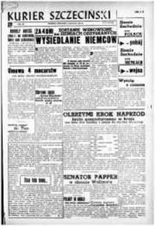 Kurier Szczeciński. R.3, 1947 nr 102