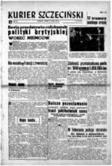 Kurier Szczeciński. R.3, 1947 nr 131