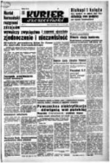 Kurier Szczeciński. R.6, 1950 nr 176 wyd.A