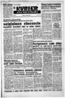 Kurier Szczeciński. R.6, 1950 nr 311 wyd.A