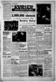 Kurier Szczeciński. R.8, 1952 nr 14 wyd.A