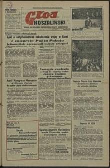 Głos Koszaliński. 1952, grudzień, nr 97