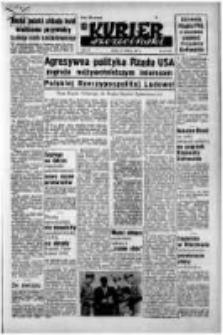 Kurier Szczeciński. R.9, 1953 nr 66 wyd.A