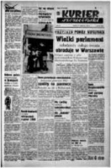 Kurier Szczeciński. R.9, 1953 nr 206 wyd.A