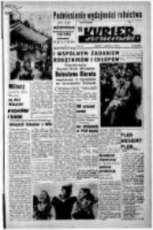 Kurier Szczeciński. R.9, 1953 nr 214 wyd.A