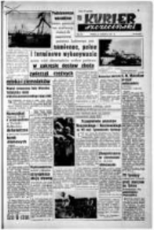Kurier Szczeciński. R.9, 1953 nr 224 wyd.A