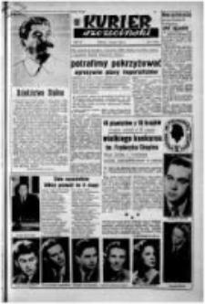 Kurier Szczeciński. R.11, 1955 nr 55 wyd.A