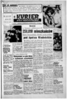 Kurier Szczeciński. R.11, 1955 nr 91 wyd.A