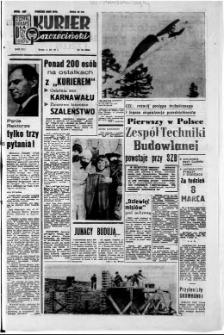 Kurier Szczeciński. R.16, 1960 nr 52 wyd.A B