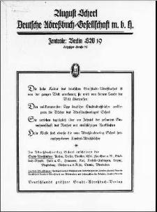Stettiner Adressbuch : unter Benutzung amtlicher Quellen. J.79, 1935